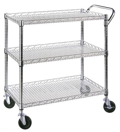 Shaker Hall Table furthermore 419890365238120767 moreover 6000189885671 additionally Premier Aluminum Broselow Colorcode Carts Pbl Pc 9 as well Cast Cart Flcast. on storage carts with drawers