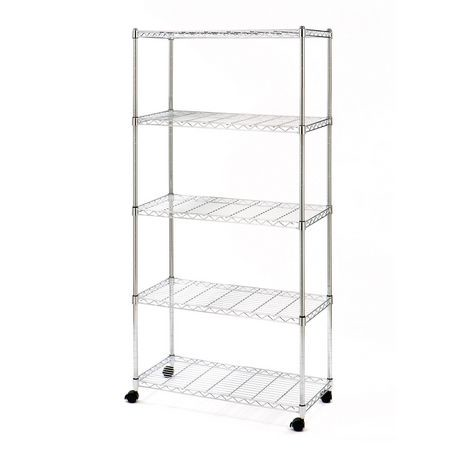duty shelving portfolio shelf heavy shelves adjustable fully system