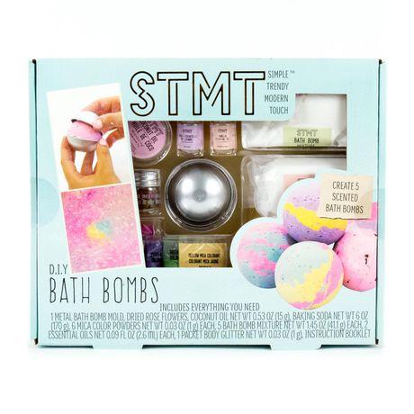 Stmt by horizon group usa diy bath bombs walmart canada stmt by horizon group usa diy bath bombs solutioingenieria Choice Image