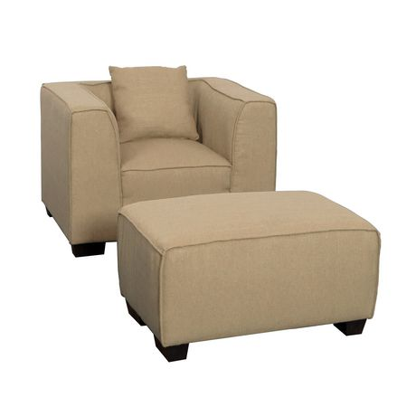 Sofas couches walmart canada - Walmart canada furniture living room ...