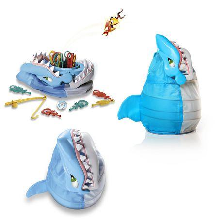 Shark Bite Game - image 3 of 3