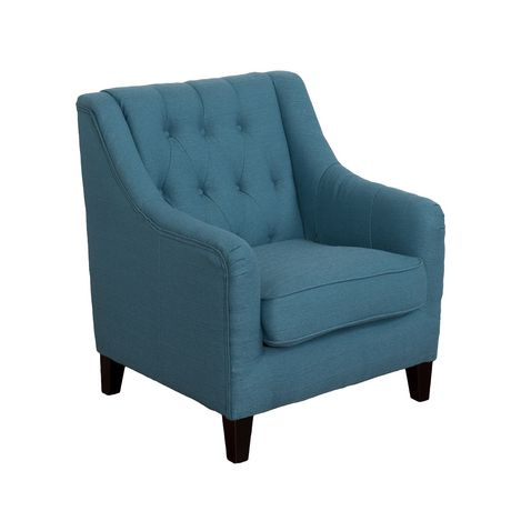 Fresh Tufted Accent Chair Decorating Ideas