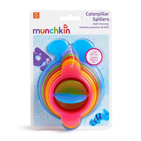 Munchkin Caterpillar Spillers™ - image 7 of 8