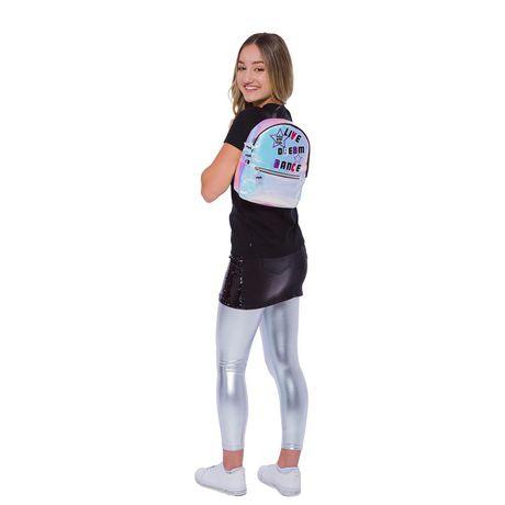 Girls Mini Pop Kids Live Dream Dance Backpack - image 1 of 5
