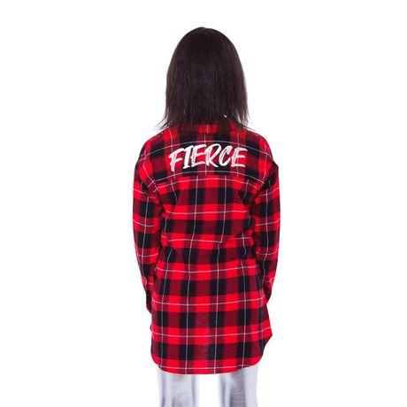 Girls Mini Pop Kids Shine On Fierce 2 Piece Set - image 3 of 7