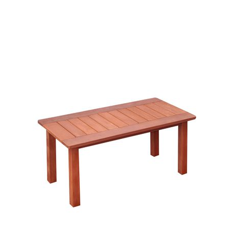 Table caf d ext rieur miramar pex 868 t de corliving en for Table exterieur walmart
