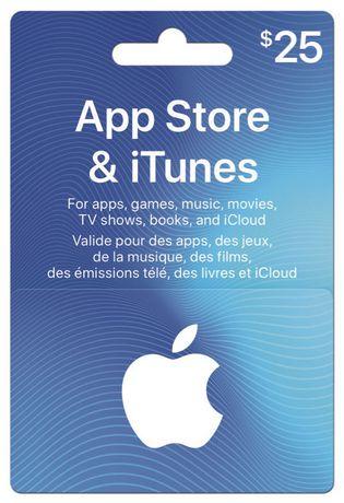 Apple Card Kaufen