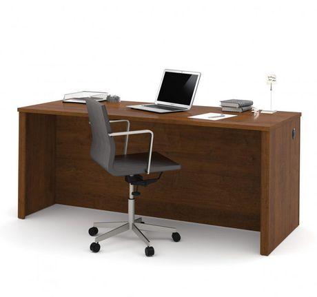 "Bestar Embassy 71"" Executive desk in Tuscany - image 1 of 2"