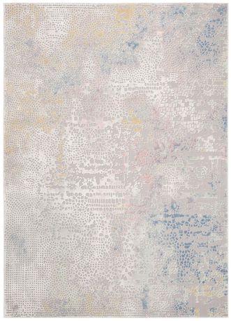 Safavieh Meadow Rebeca Tapis Abstrait - image 2 de 6