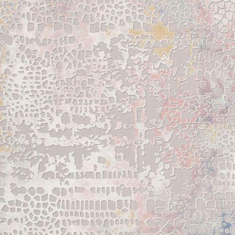 Safavieh Meadow Rebeca Tapis Abstrait - image 6 de 6