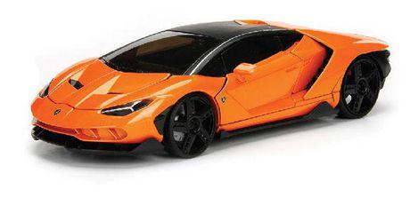 Jada Hyperspec Lamborghini Centenario Toy Vehicle Walmart Canada