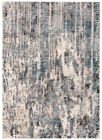 Safavieh Carrara Sashka Abstract Area Rug Walmart Canada