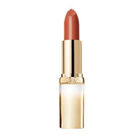 FRANCOIS KALIFE L OREAL AGE PERFECT LUMI   Cosmetic ad