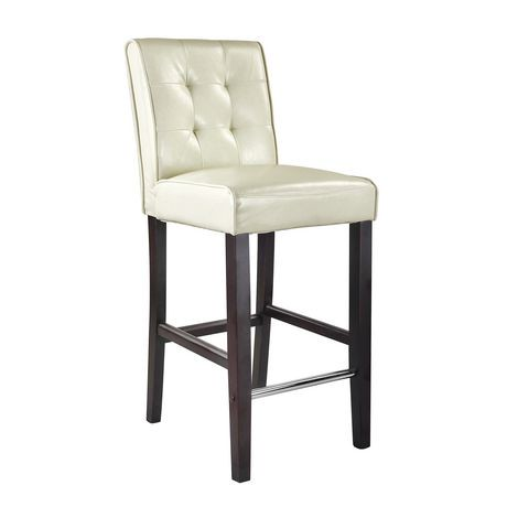 table how chairs bar restaurant chair tall and counter height tables are stools barstool