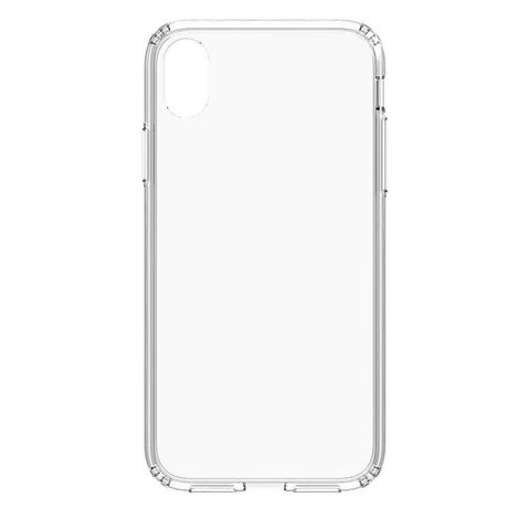 Blu Element Shield Case for iPhone XS/X - image 2 of 3