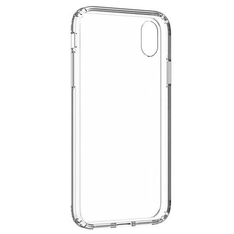 Blu Element Shield Case for iPhone XS/X - image 1 of 3