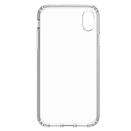 Blu Element Shield Case for iPhone XS/X - image 3 of 3