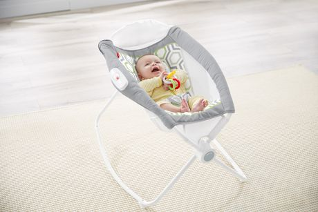 Fisher-Price Rock 'n Play Soothing Seat - image 4 of 9