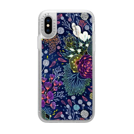 size 40 bff13 8f304 Casetify Grip Case for iPhone XS/X | Walmart Canada