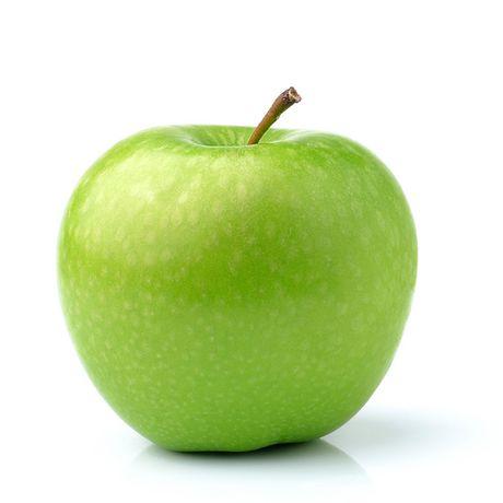 Apple, Granny Smith - image 1 of 1