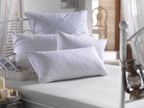 Royal Elite Feather Pillow