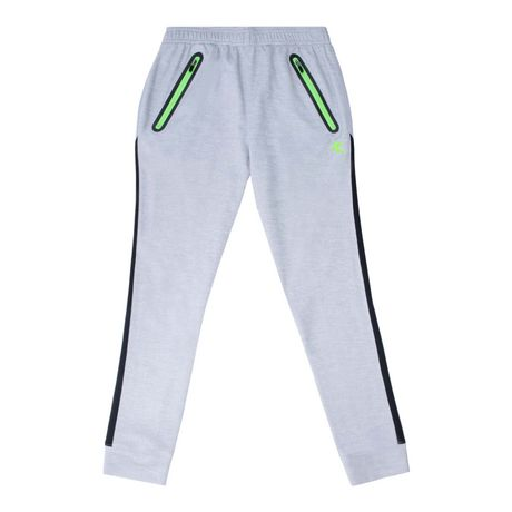 And1 Boy S Pro Ball Pant Walmart Canada