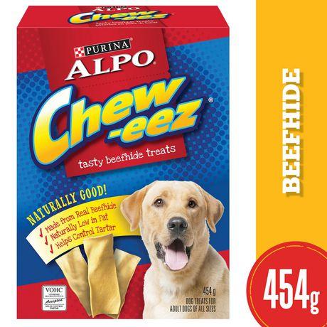 Purina alpo chew eez dog treats walmart canada purina alpo chew eez dog treats publicscrutiny Image collections