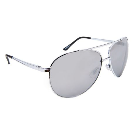 8997e3c8c99 George Men s Aviator Sunglasses - image 1 ...