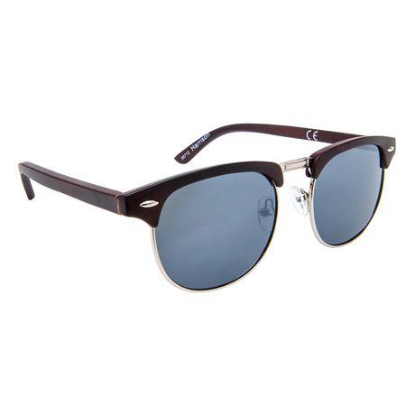 George Men's Clubmaster Sunglasses | Walmart Canada