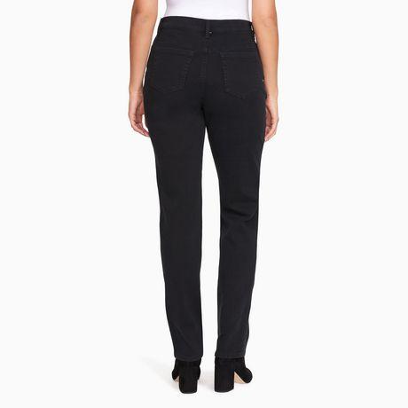 Jeans Amanda Petite pour femme de Gloria Vanderbilt - image 4 de 7