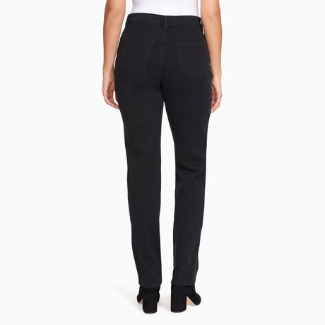 Jeans Amanda Petite pour femme de Gloria Vanderbilt - image 6 de 7