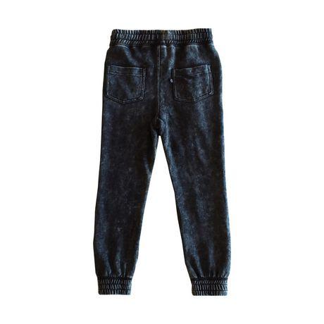 Boys Mini Pop Kids Grunge Style Pants - image 6 of 7