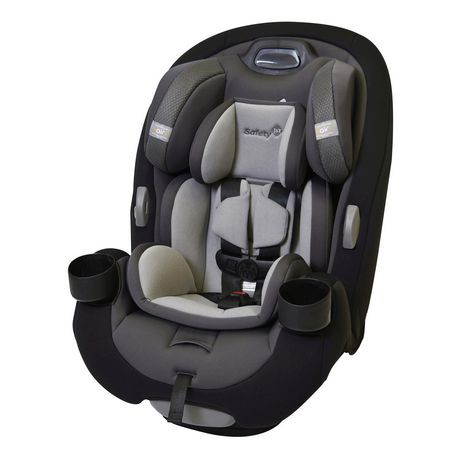 Where To Buy Grow And Go Air Car Seat