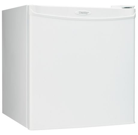 Danby  1.6 cu. ft. Compact Refrigerator - image 1 of 3