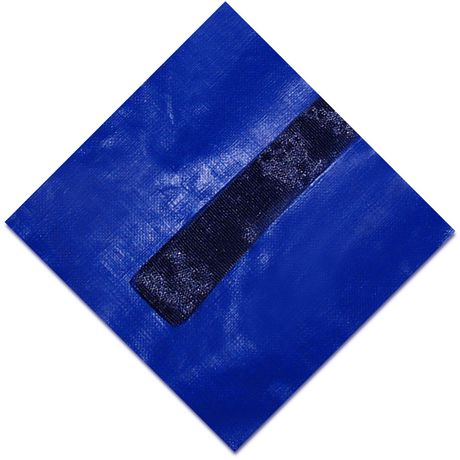 Blue Wave 15 Year Rectangular In Ground Pool Winter Cover