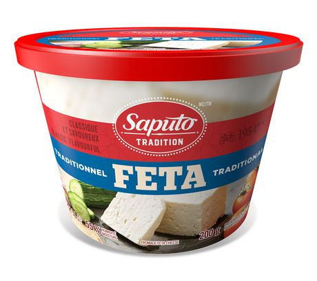 feta cheese images saputo fetos feta greek style cheese walmart ca 4319