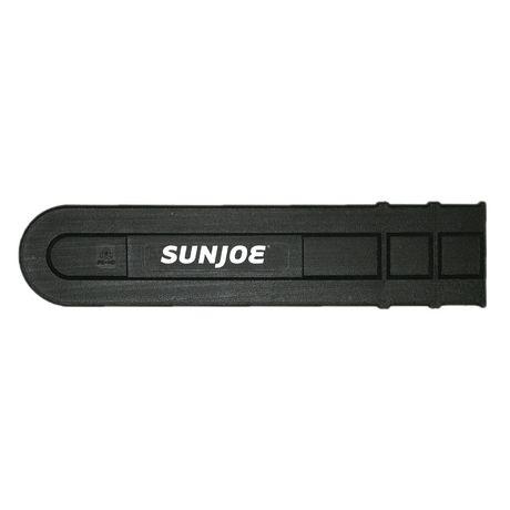 Sun Joe SWJ701E Electric Chain Saw   18 inch   14 Amp - image 2 of 6