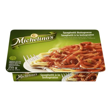 Michelina S Frozen Food Reviews