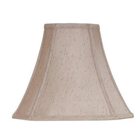 Table lamp shade walmart canada mozeypictures Images