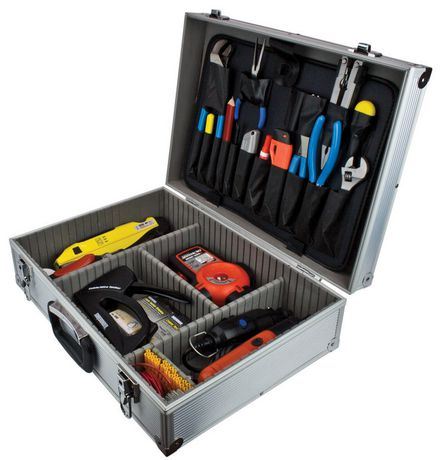plano 93701 aluminum tool box walmart canada