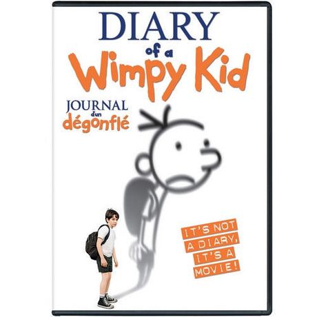 Diary of a wimpy kid walmart canada diary of a wimpy kid solutioingenieria Image collections