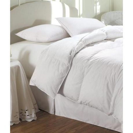 mainstays feather down duvet walmart canada. Black Bedroom Furniture Sets. Home Design Ideas