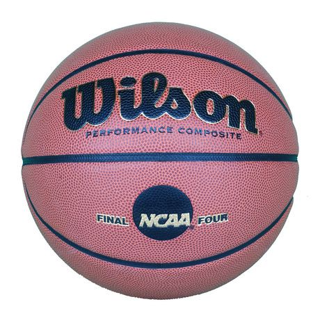 Shop for Basketball products, such as basketball hoops, basketballs, rims and nets, basketball court equipment, training and coaching equipment, and protective gear at buncbimaca.cf Browse brands like Spalding, Wilson, Lifetime, SKLZ, and MacGregor.