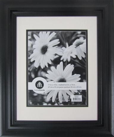 Sawyer 27 x 35 cm à 20x25cm noir - image 1 de 1