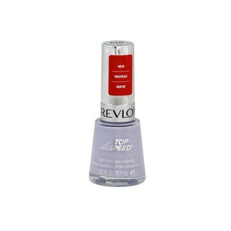 Revlon® Top Speed™ Nail Enamel | Walmart.ca