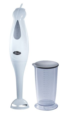 Oster Hand Blender With Blending Cup 2611-33A - image 1 of 4