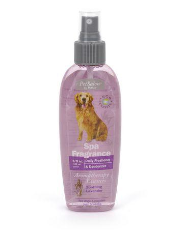 Petkin Spa Fragrance Lavender - 5oz /150ml - image 1 of 1