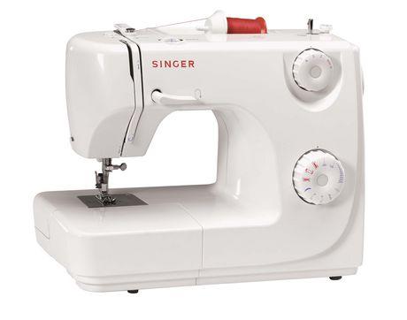 SINGER 40C Prelude Basic Sewing Machine Walmart Canada New Basic Sewing Machine