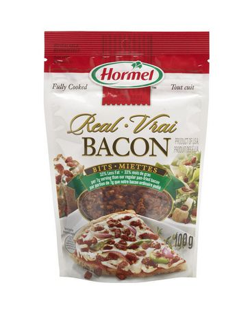 Hormel Real Bacon Bits - image 1 of 1