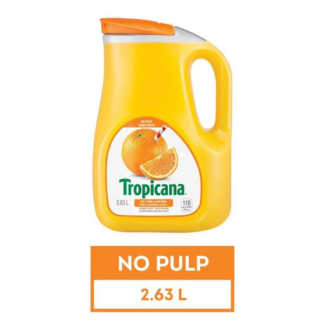 tropicana orange Welcome to the tropicana inn & suites,  take advantage of your time in orange county by exploring all the great attractions in the area social media link.